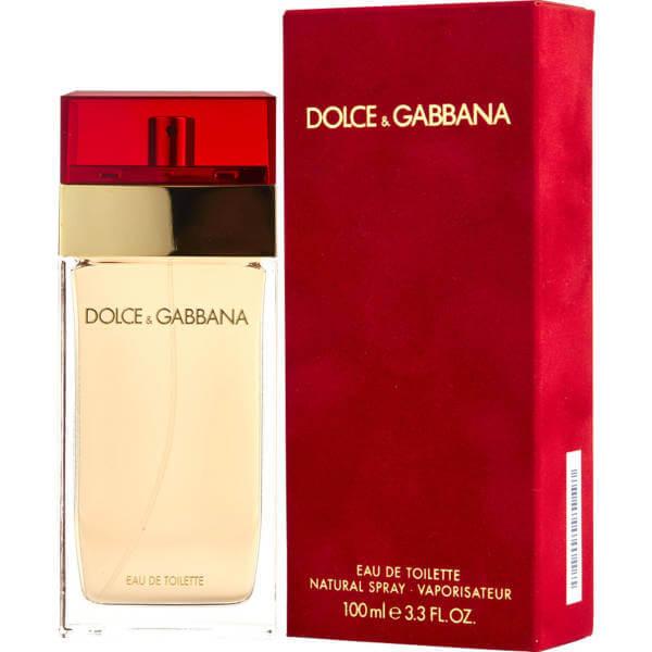 Dolce&Gabbana - Dolce&Gabbana