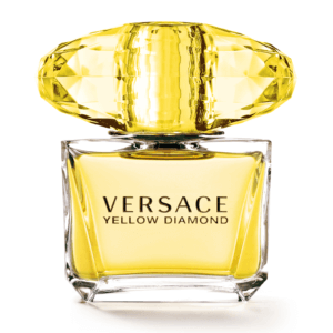 Yellow Diamond - Versace