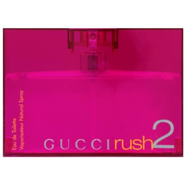 Gucci Rush 2 - Gucci