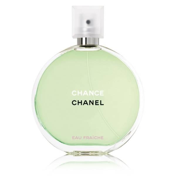 Chance Eau Fraiche - Chanel