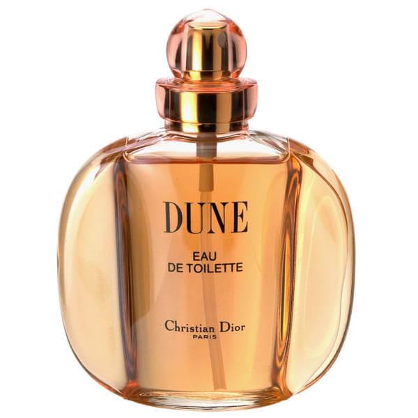 Dune - Dior