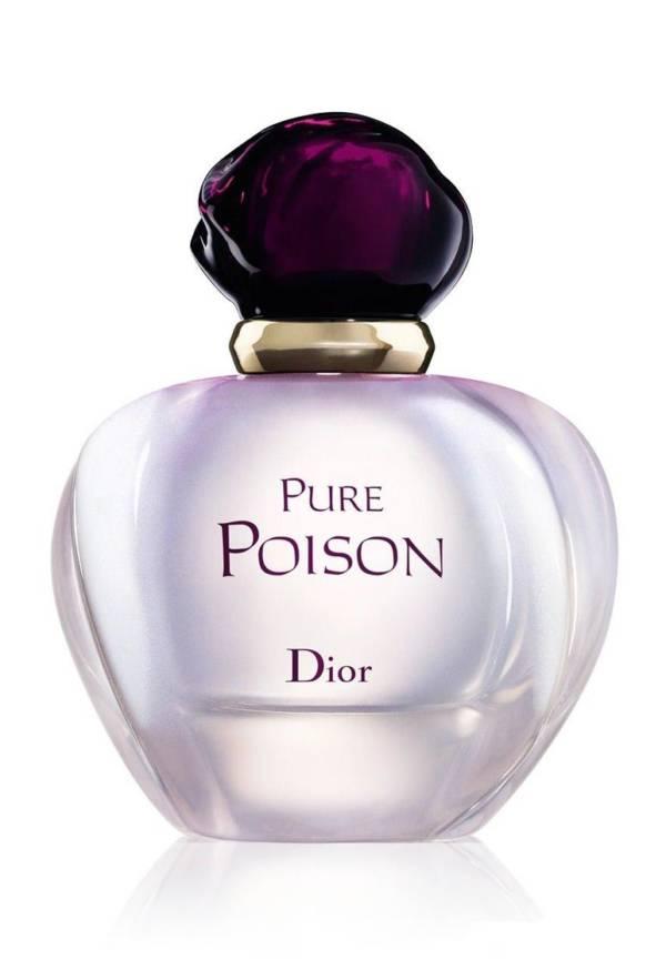 Pure Poison - Dior