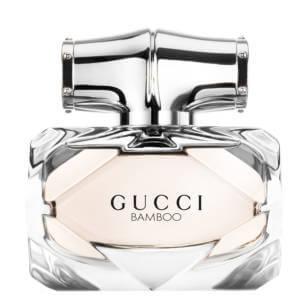 Bamboo - Gucci