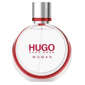 Hugo Woman - Hugo Boss
