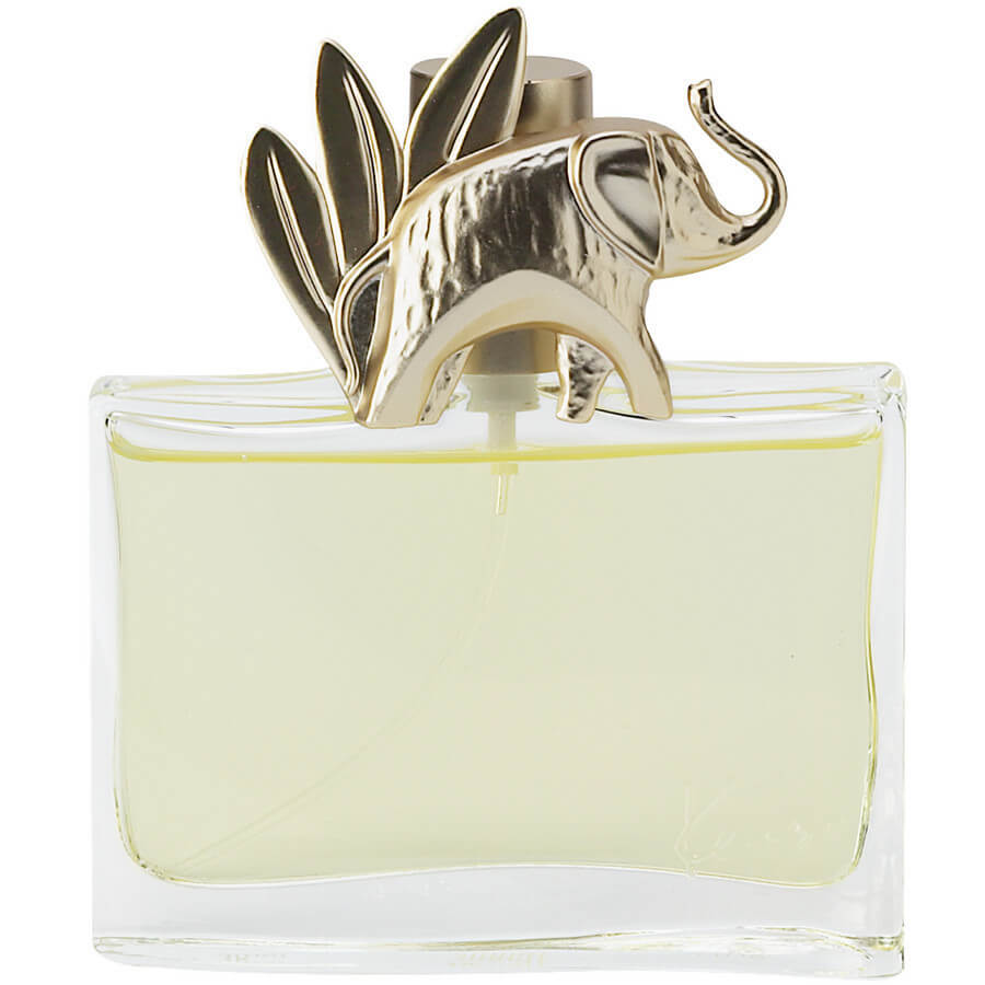 j'adore - dior perfumy na jesien