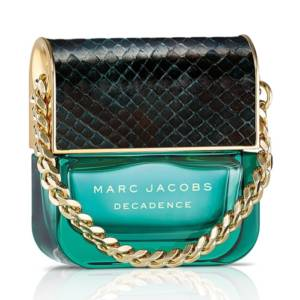 Decadence - Marc Jacobs