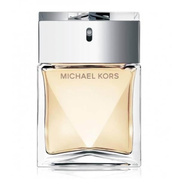 Michael Kors - Michael Kors
