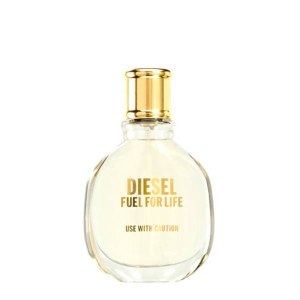 Fuel For Life - Diesel