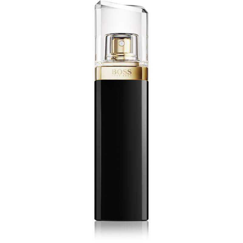Boss Nuit - Hugo Boss perfumy dla Pani Młodej