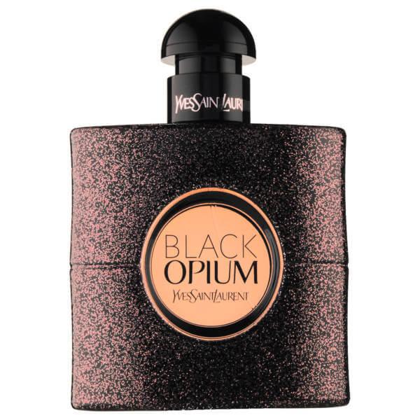 Opium Black EDT (Rose) - Yves Saint Laurent