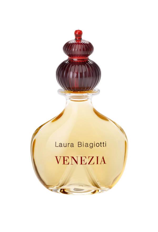 Venezia - Laura Biagotti