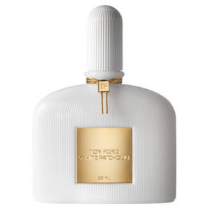 White Patchouli - Tom Ford