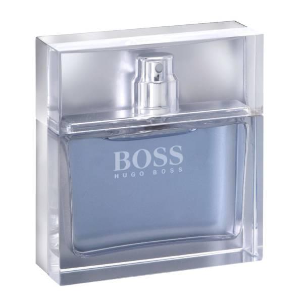 Boss Pure - Hugo Boss