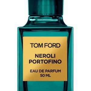 Neroli Portofino - Tom Ford