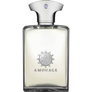 Reflection - Amouage