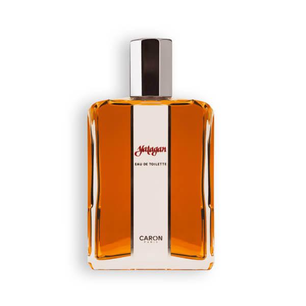 Yatagan - Caron