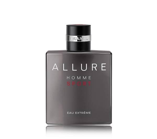Allure Homme Sport Eau Extreme - Chanel