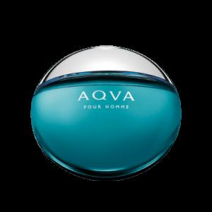 Aqva - Bvlgari