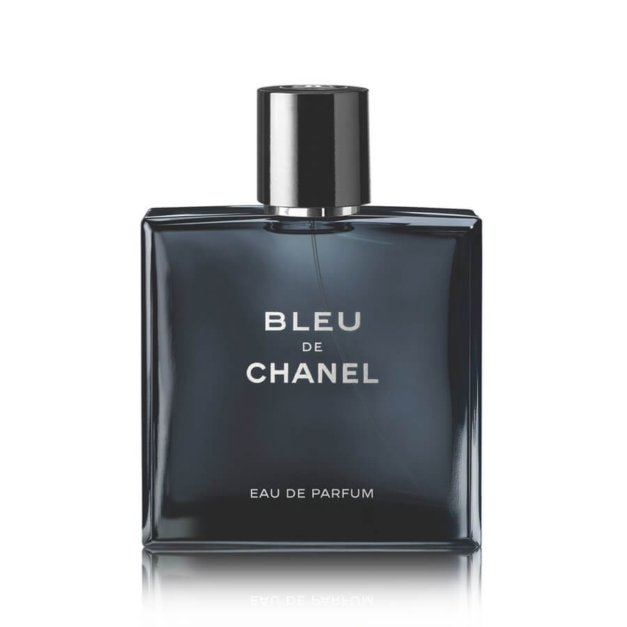 Bleu De Chanel - Chanel perfumy dla Pana Młodego