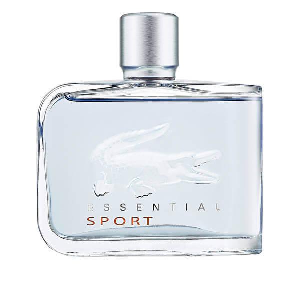 Essential Sport - Lacoste