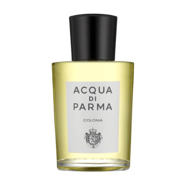 Acqua Di Parma Colonia (unisex)