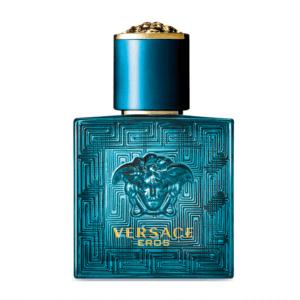 Eros - Versace