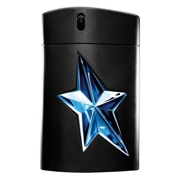 A*Men (Angel) - Thierry Mugler