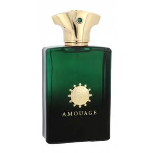 Epic - Amouage