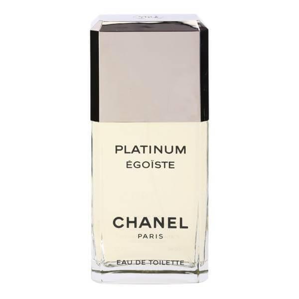 Egoiste Platinum - Chanel