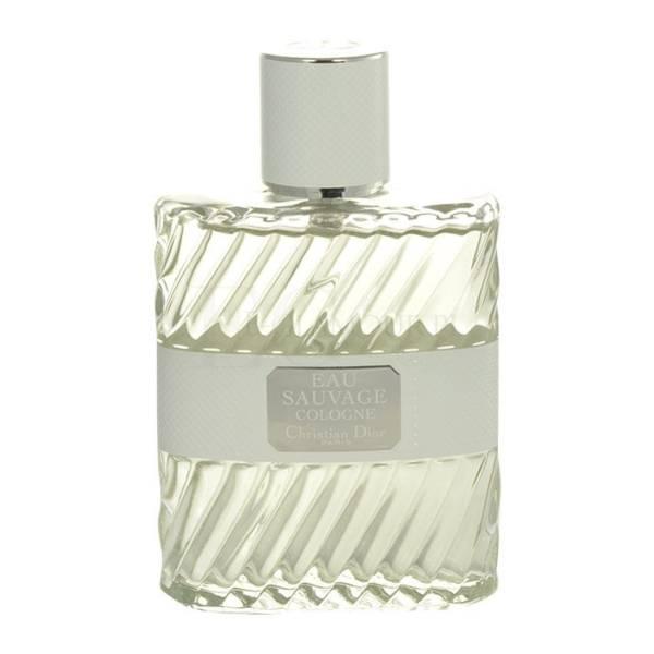 Eau Sauvage Cologne - Dior