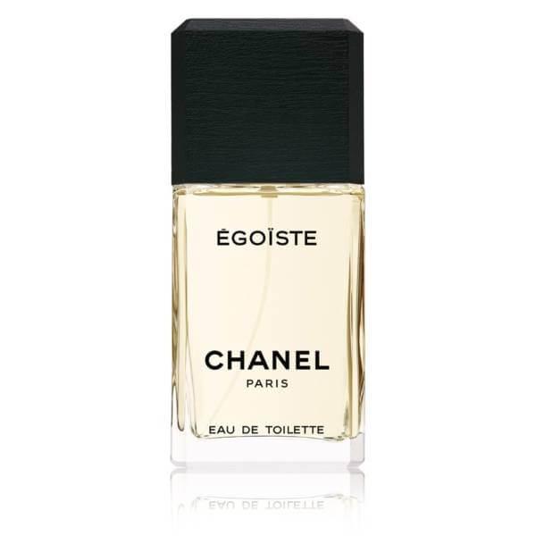 Egoiste - Chanel