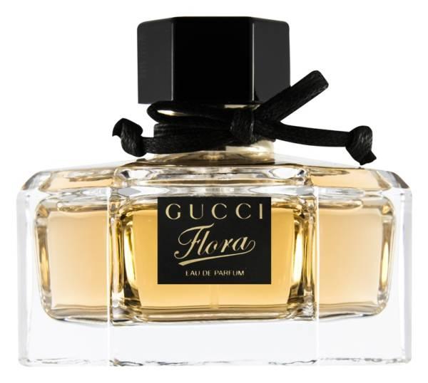 Flora - Gucci