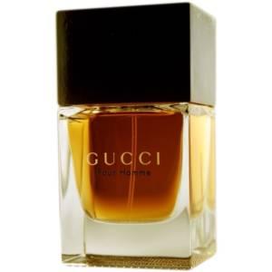 Gucci Pour Homme - Gucci