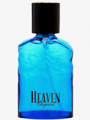 Heaven - Chopard