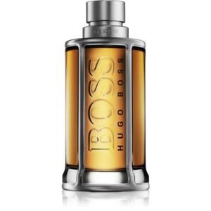 The Scent - Hugo Boss