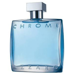 Chrome - Azzaro