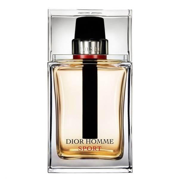Dior Homme Sport - Dior