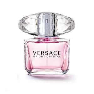 Bright Crystal - Versace