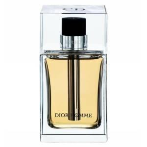 Dior Homme - Dior
