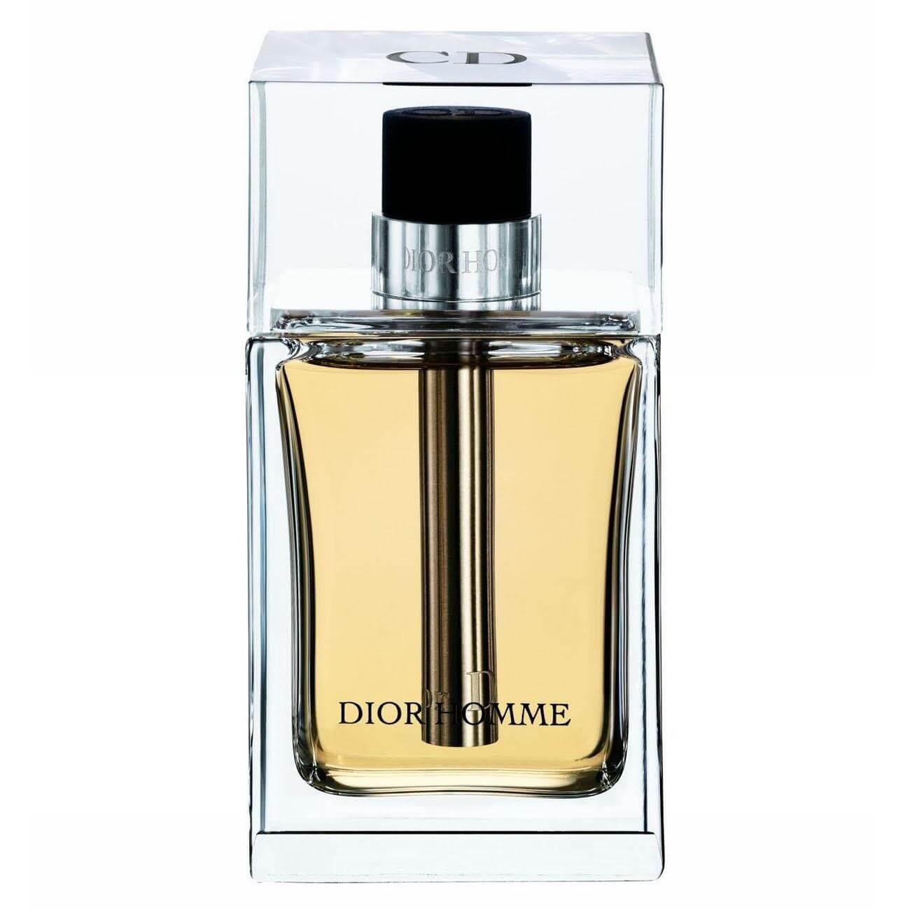 Fierce – Abercrombie&Fitch - perfumy na lato dla meżczyzn