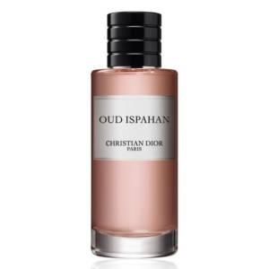 Oud Ispahan (unisex) - Christian Dior