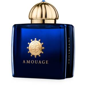 Interlude - Amouage