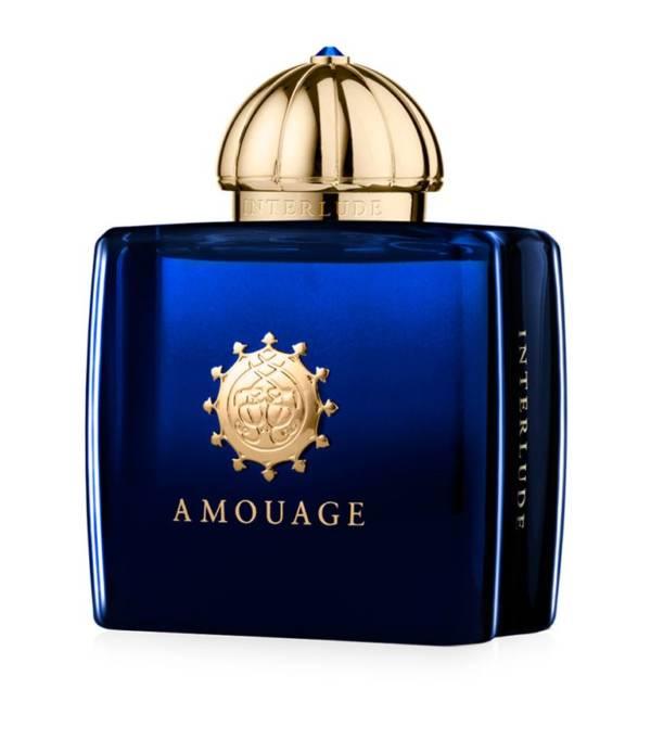 Interlude - Amouage