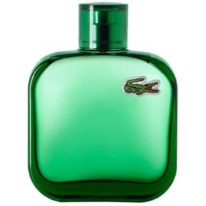 L.12.12 Vert - Lacoste
