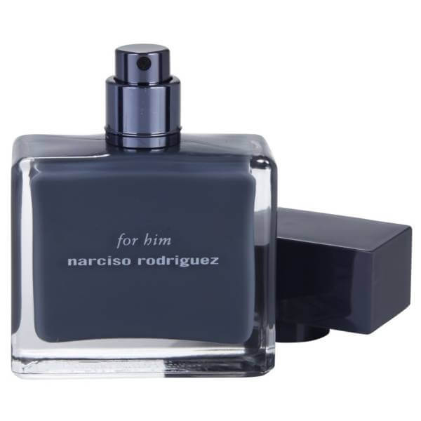 For Him - Narciso Rodriguez