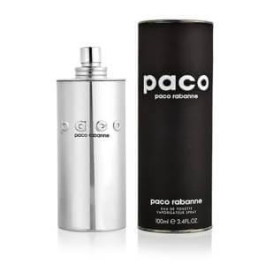 Paco (unisex) - Paco Rabanne