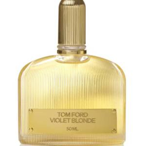 Violet Blonde - Tom Ford