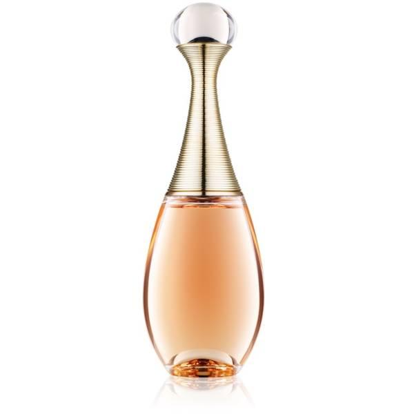 J'Adore in Joy - Dior