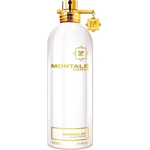 Mukhalat - Montale