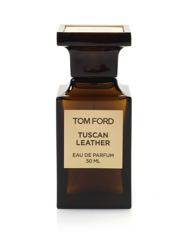Tuscan Leather - Tom Ford